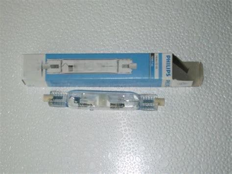 Lu Philips Mhn Td 70w philips compact hid ls mhn td 70w id 3540237 product