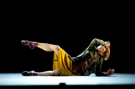 mats ek appartement sylvie guillem 6000 miles away new york dancetabs