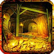 secret gold mine the locker secret in gold mine juegos de escape escape