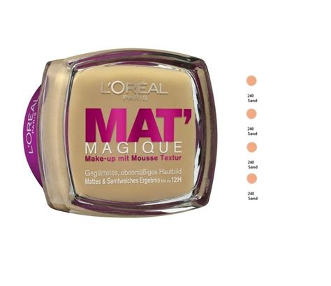 Mat Magique by Krazy Cosmetics