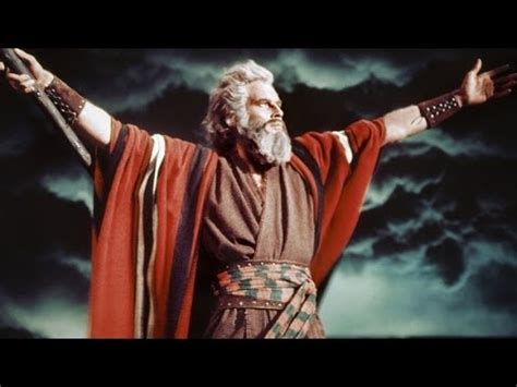 the bible unearthed top documentary films top 10 biblical movies youtube
