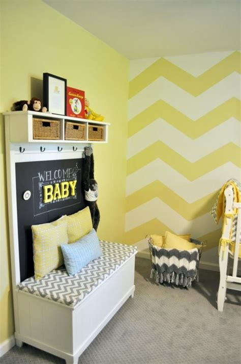Nursery Decorating Ideas Room Ideas 643 Best Images About Nursery Decorating Ideas On