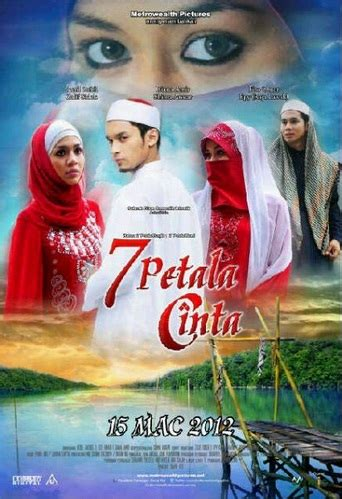film cinta paling sedih indonesia kisah saya ada di film malaysia bilik sunyi randu alamsyah