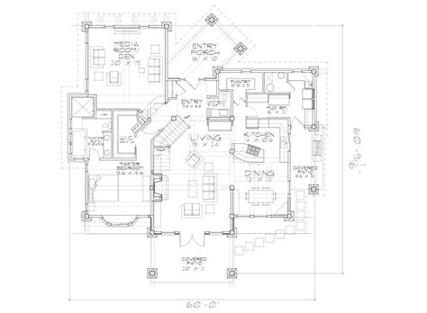 huntington floor plan huntington log home floor plan