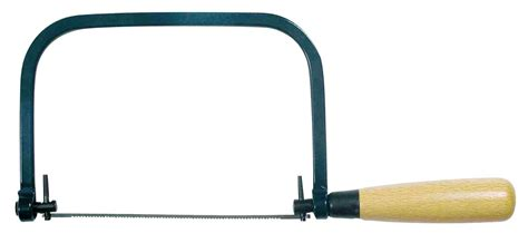 Eclipse Coping Saw at Barnitts Online Store, UK   Barnitts