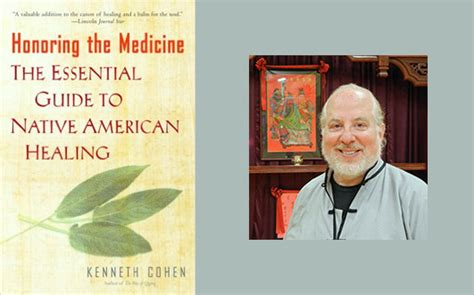 indigenous healing psychology honoring the wisdom of the peoples books keneth cohen honoring the medicine path waves show