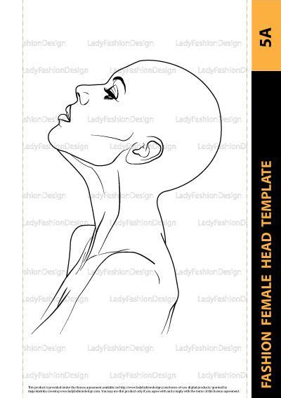 drawing form template 1000 ideas about drawing on