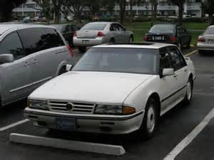 1988 Pontiac Bonneville Sse 1988 Pontiac Bonneville Overview Cargurus