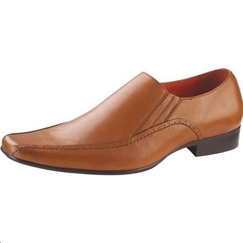 light brown mens dress shoes front apex fr670 men s light tan shoes free delivery at
