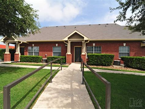 Pet Friendly Apartments In New Braunfels Tx Pet Friendly Houses For Rent