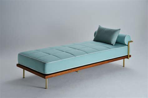 sofa spa sofa pt75 bs1 te w no canvas spa ptendercool