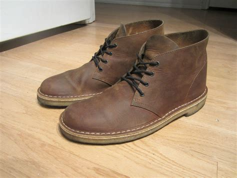 best work boot laces coltford boots