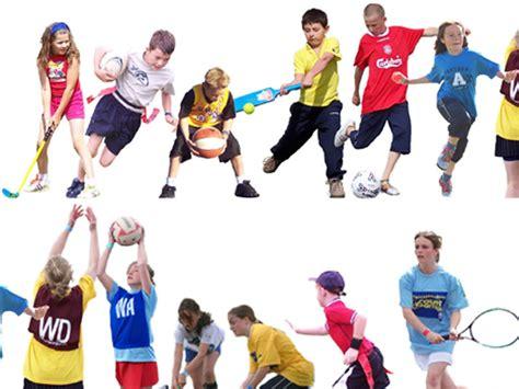 kesehatan remaja olahraga baik untuk kesehatan mental