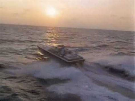 miami vice boat song miami vice voices scarab youtube