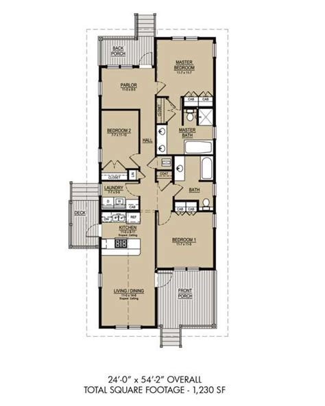 katrina house plans katrina cottages for sale new panel homes 20 by 30 model