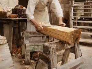 missionaries  gods love   jesus  carpenter