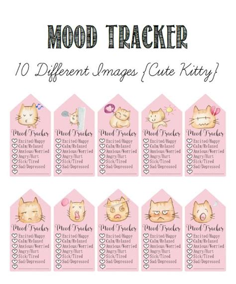 why do mood swings occur swings planners and mood swings on pinterest
