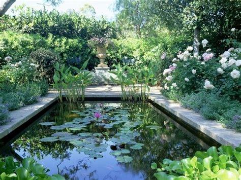water garden pictures   images  facebook