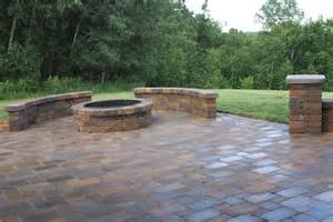 landscaping with rocks around trees 187 design and ideas