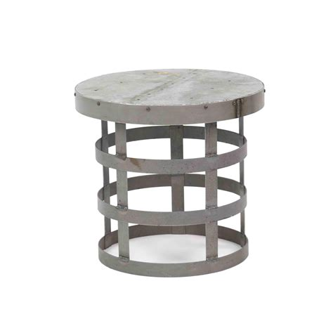 metal side table ikea black metal bedside tables rolling bedside table with
