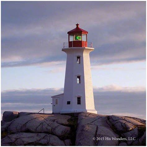 Lighthouse Furniture by Best 25 Lighthouse Pictures Ideas On