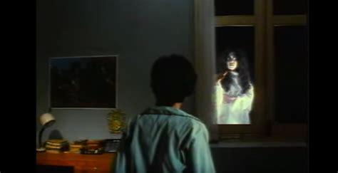 film hantu lingsir wengi creepy serem kuntilanak atau orang gantung diri sopir