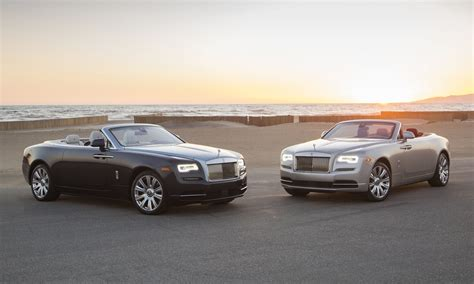 rolls royce price 2016 2016 rolls royce drive review 187 autonxt