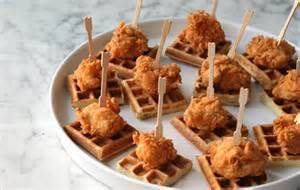 hor d oeuvres ideas hors d oeuvres party ideas appetizer recipes