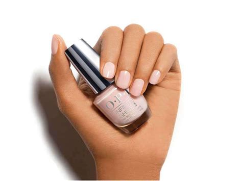 best light 10 best light pink nail polishes rank style