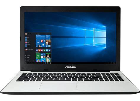 laptop asus 15 6 quot n3050 4gb 500gb hd x553saxx031t getitnow gr
