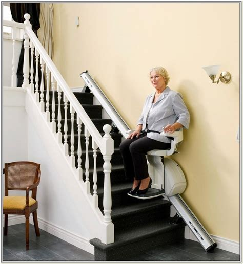 electric chair lifts for stairs canada chairs home