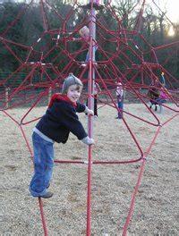 dingle swing killarney nephews and playgrounds icecreamireland