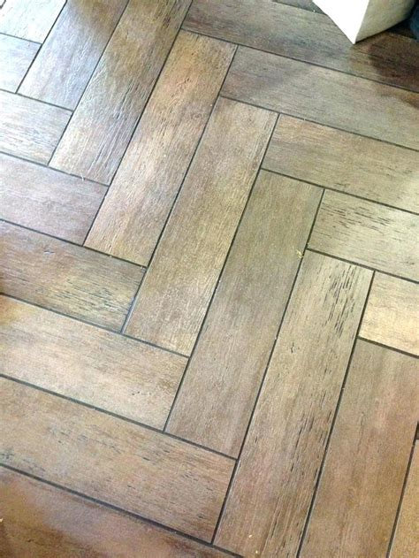 xilema fliesen holzoptik wood tile pattern tile design ideas