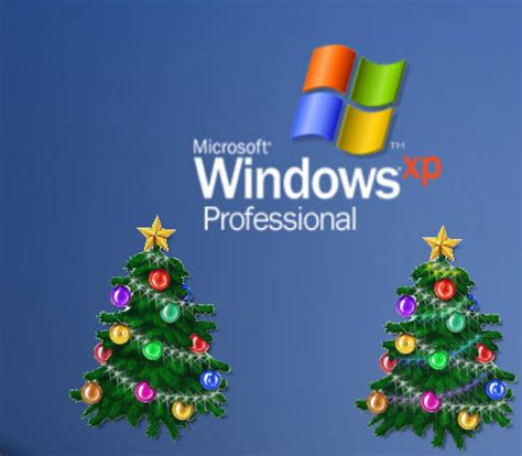 animated christmas tree for desktop download