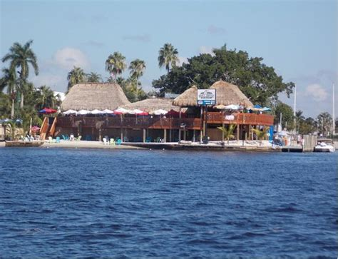 boat house cape coral boat house cape coral 28 images boat house picture of boat house tiki bar grill
