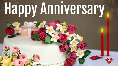 Wedding Anniversary Wishes And Greetings by Wedding Anniversary Wishes Greetings Sayings Quotes Sms