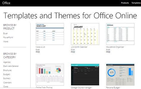themes microsoft online how to download templates from microsoft office online