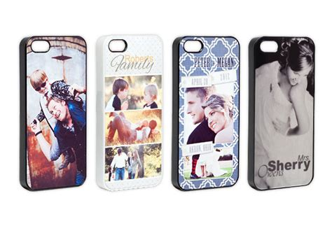 Softcase Custom Foto custom phone cases digital pro lab