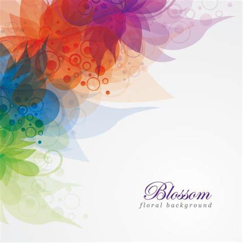 colorful floral design background illustrator vector best 25 floral backgrounds ideas on pinterest floral