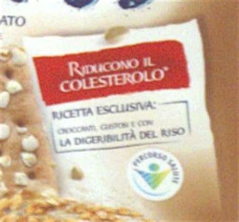 alimenti che riducono il colesterolo betaglucani e colesterolo queste fibre riducono i livelli