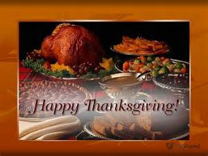 презентация на тему quot thanksgiving day thanksgiving united states american citizens are fond of