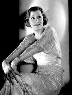 Irene DUNNE : Biographie et filmographie