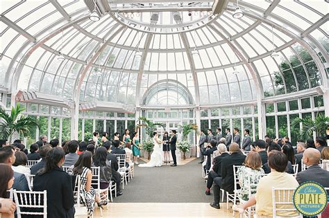 Bk Botanical Garden Botanical Garden Wedding Gallery Wedding Dress Decoration And Refrence