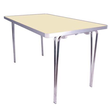 large folding table economy folding table large