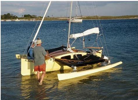 catamaran cruising costs micro cruiser anarchy page 3 cruising anarchy