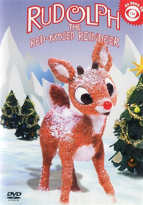 rudolph the red nosed reindeer top 10 holiday movies to watch with the family