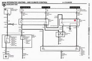 e46 wiring diagram 22 wiring diagram images wiring