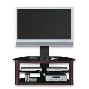 tv stands big lots view wood glass swivel mount tv stand deals at big lots