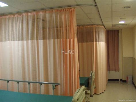 emergency room curtains hospital emergency room curtains rn kristie tice second