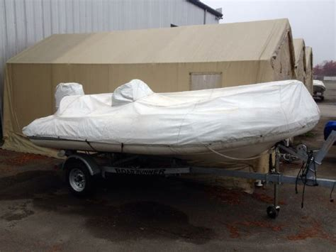 inflatable boats richmond bc sold zodiac 14 430 yachtline dueck marine
